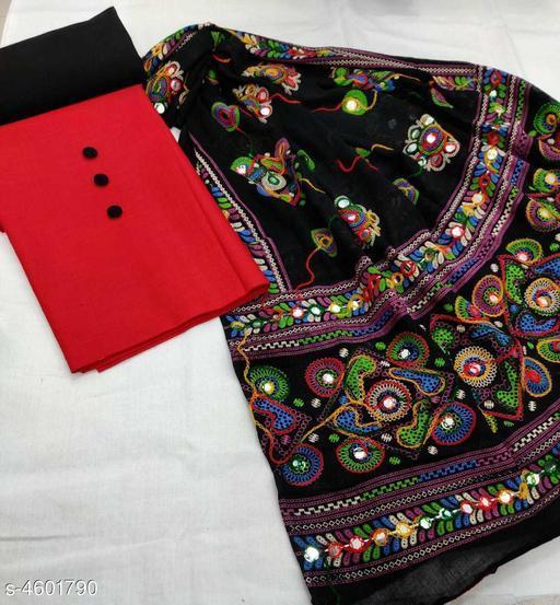 Kashvi Ensemble Salwar Suits & Dress Material