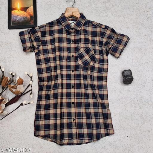 Classic Men's  Shirt