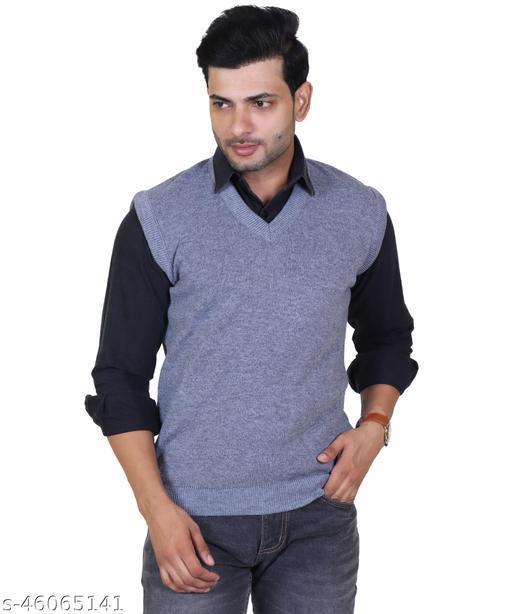Classic Fabulous Men Sweaters
