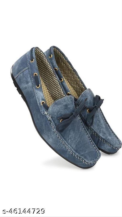 Ravishing Men Ethnic loafer