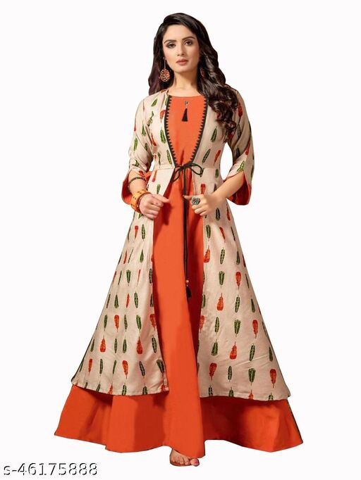 siddhi enterprise Gowns