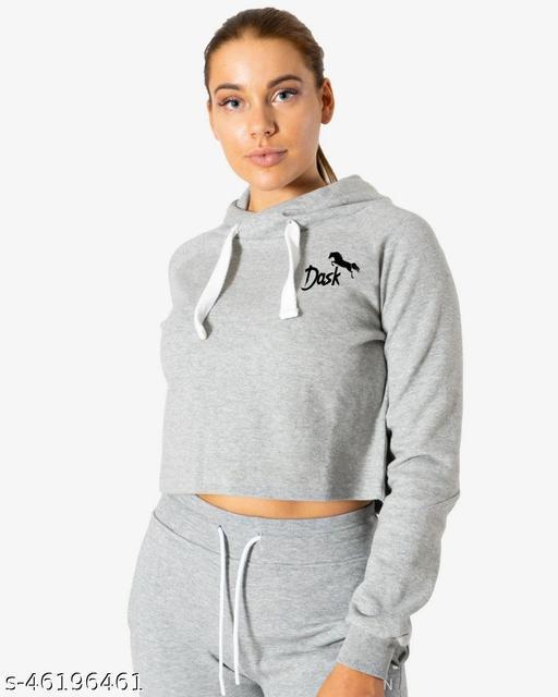 Trendy Partywear Women Sweaters