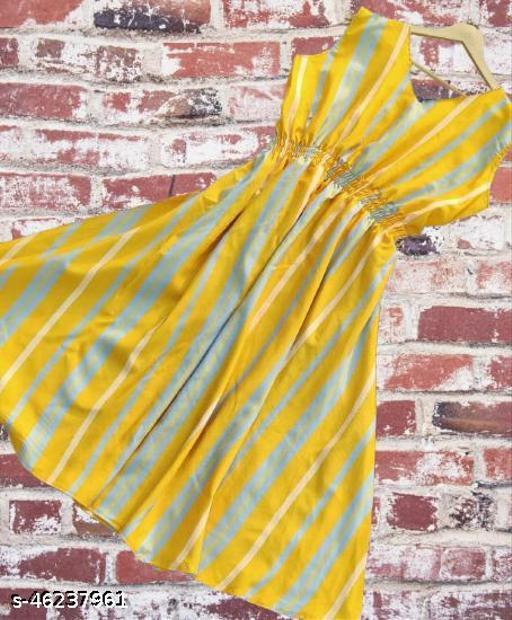 Aishani Drishya Dresses