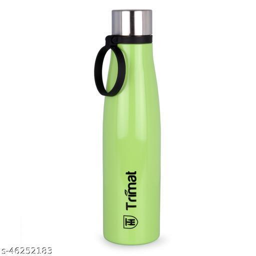 Styles Water Bottles