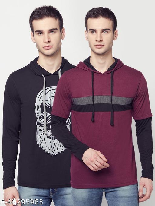 Elegance Cotton Blend Full Sleeve sweaters