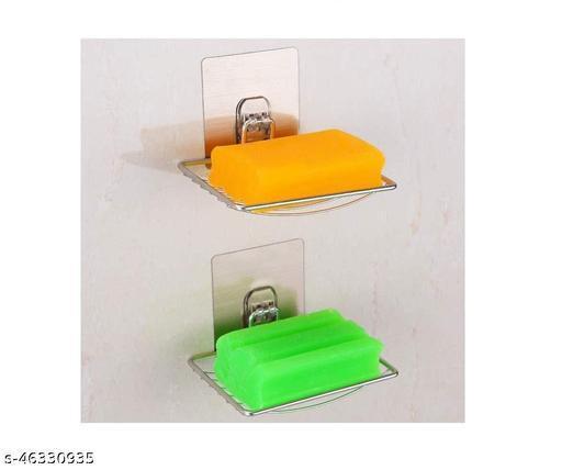 soap holder pack of 2