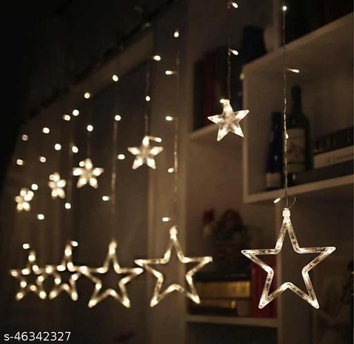 Unique Diwali Decorations lights
