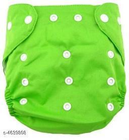 Doodle Elegant Cotton Baby Diapers