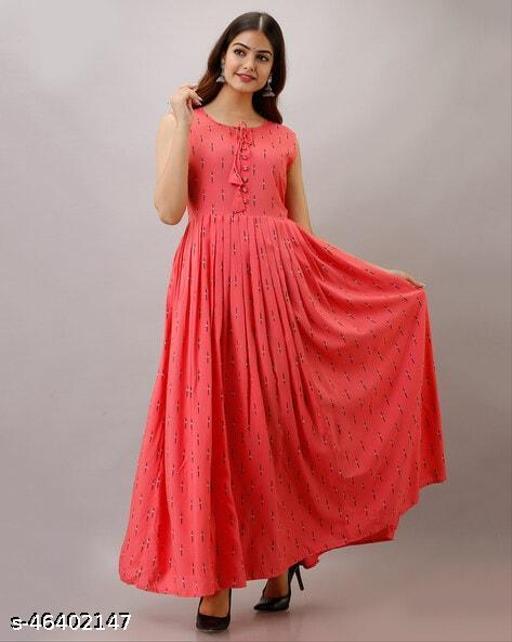 Aakarsha Petite Gown