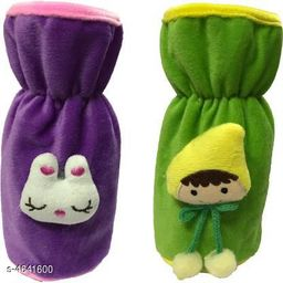 First Trend High-Quality Daily Use Attractive Bottle Cover