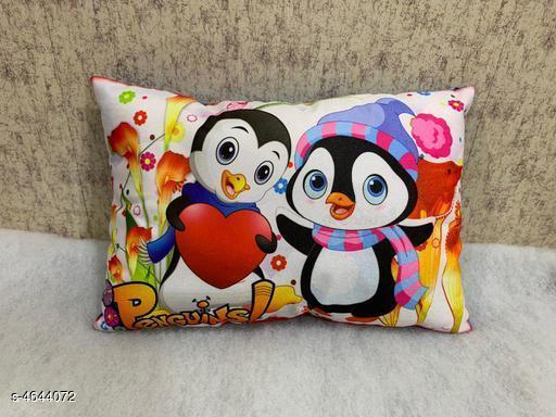 Kiya Comfy  Baby Pillow