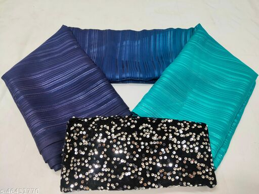 attrative beauitiful trendy women's saree