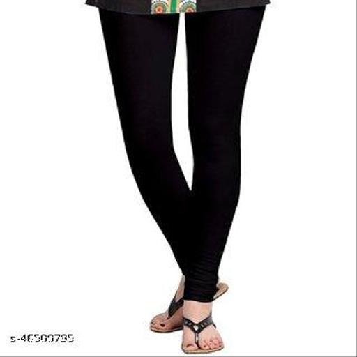 New Fashionable & New Trand Churidar Leggings