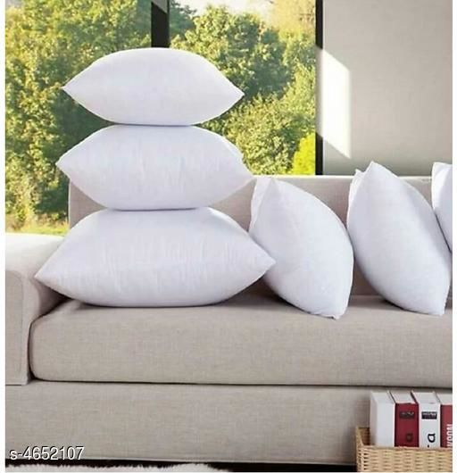 New Attractive Cushion
