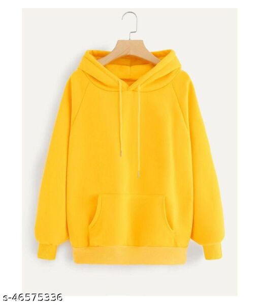 Classy Designer Men Sweatshirts