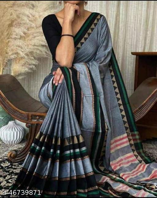 Jivika Pretty Sarees