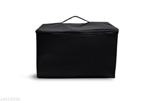 Attractive Storage Boxes