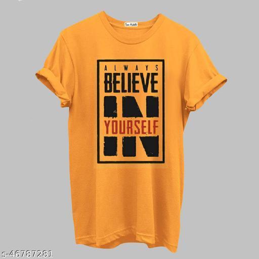 Trendy Elegant Fashion Tshirt for Men