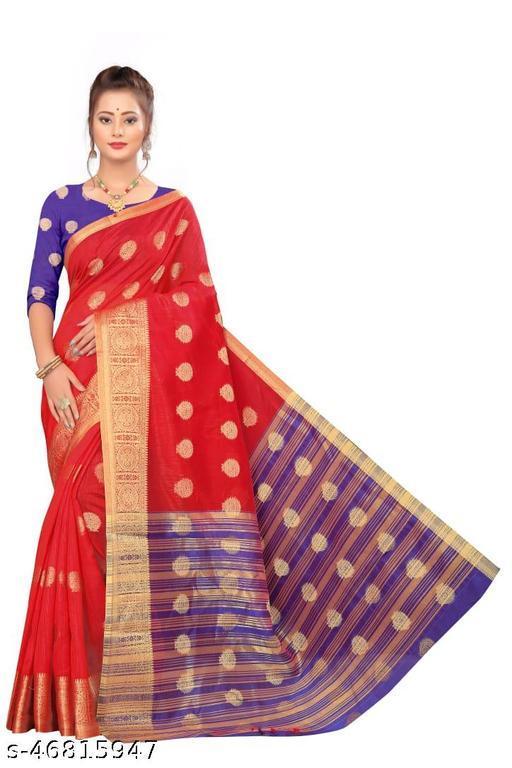 Aakarsha Alluring Sharara