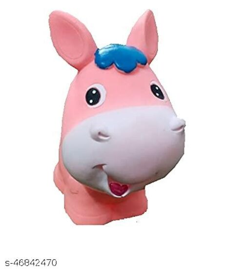 Classy Kids Piggy Bank
