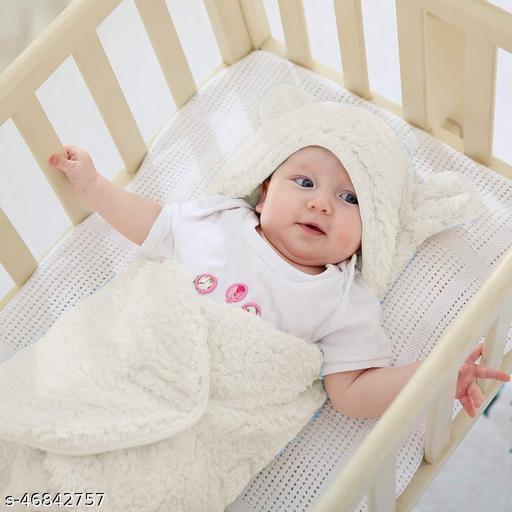 Classy Sensational Baby Blanket