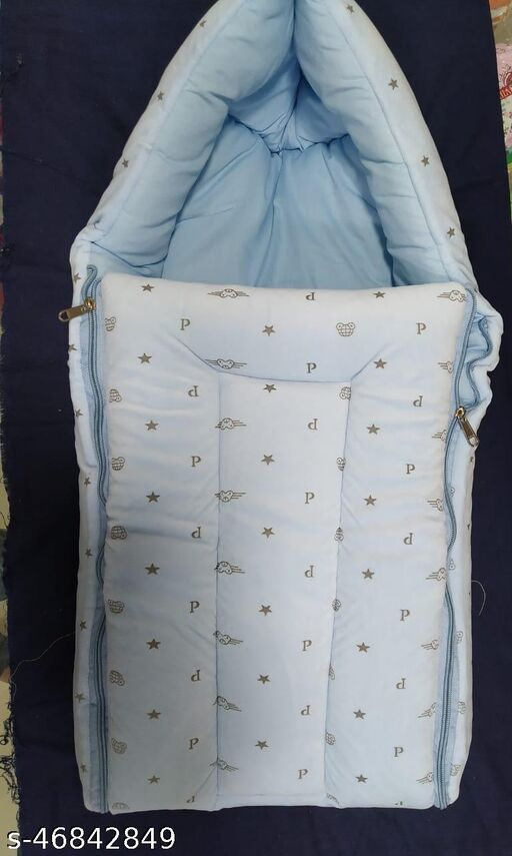 Attractive Sleeping bag