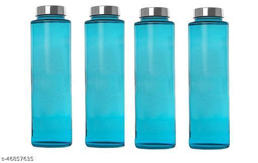 Fancy Water Bottel