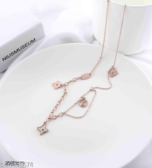 Women Pandal Chain