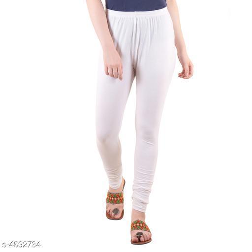 New Fashionable Women's Legging