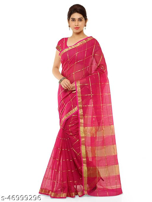 Banarasi silk saree  Special Women`s Sarees