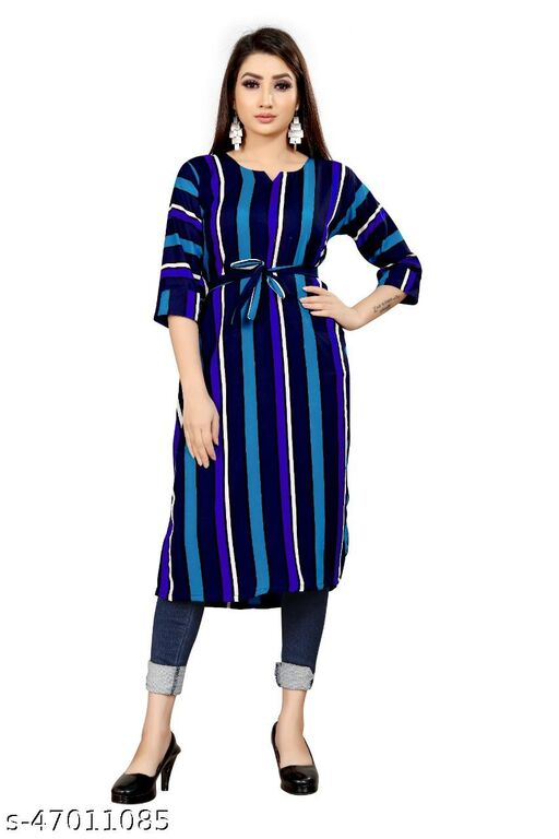 indian zone fency Dresses for women-09