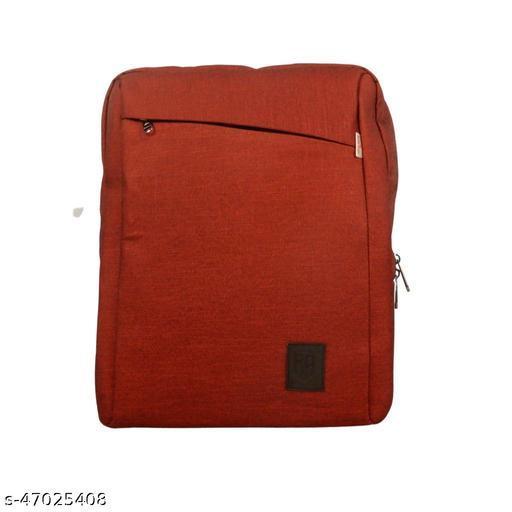 Comfy Designer Women Laptop Bags & Sleeves