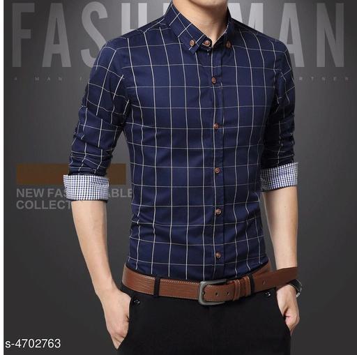 Classy Men Shirt