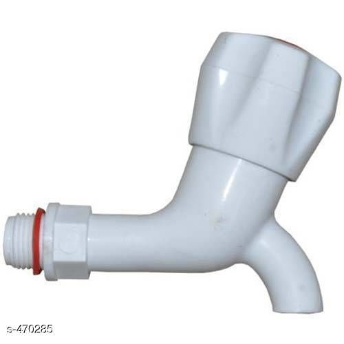 Routing Tap For Water