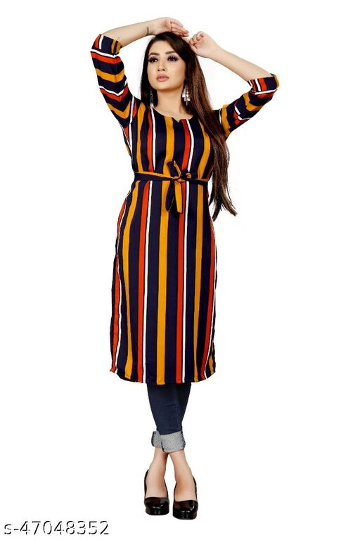 indian zone fency Dresses for women-15
