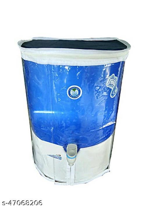 Modern Water Purifiers & Accessories