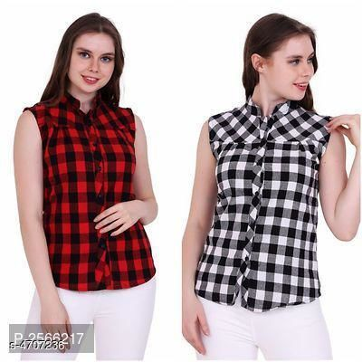 Pretty  Women's shirts
