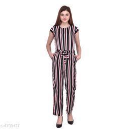 Modern Fancy Women's Jumpsuits