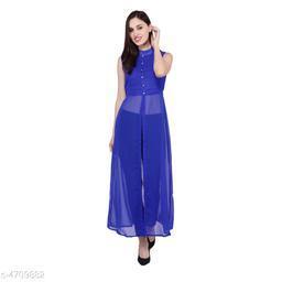 Banita Drishya Women Dresses