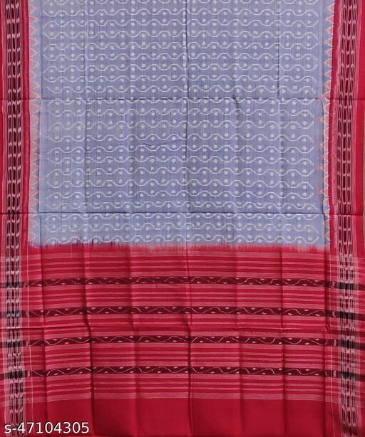 Beautiful Cotton Dupatta