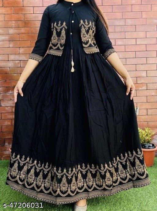 Bhagyesh Fashion Stylist Kurti for Women