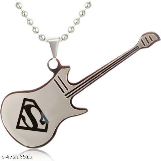 My Guitar Lockets