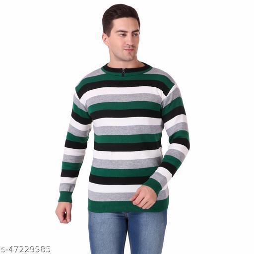 Pretty Ravishing Men Sweaters