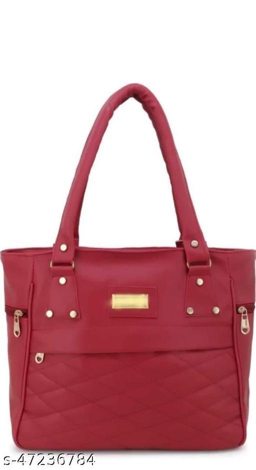 Graceful Alluring Women Handbags