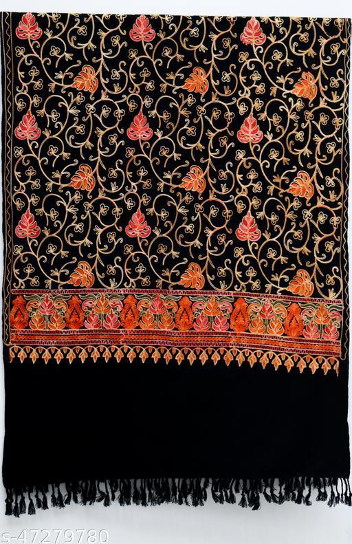 KADHAI JAL(LEAVES)