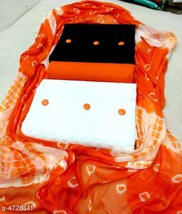 Beautifully Designed Unstitched Suits & Dress Material