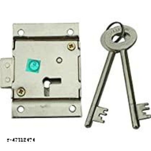 Unique Locks