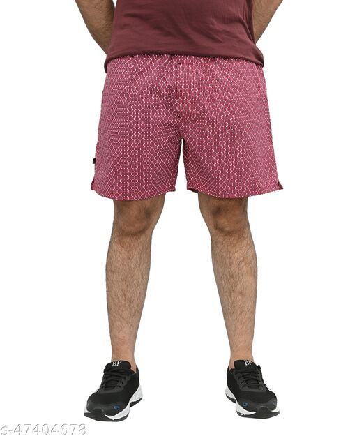 Dresscode Men's Chino Slim Cotton Casual Shorts/ Bermuda/ Half Pants for Gyming/Jogging/Running/Exercise/Cycling/Casual wear