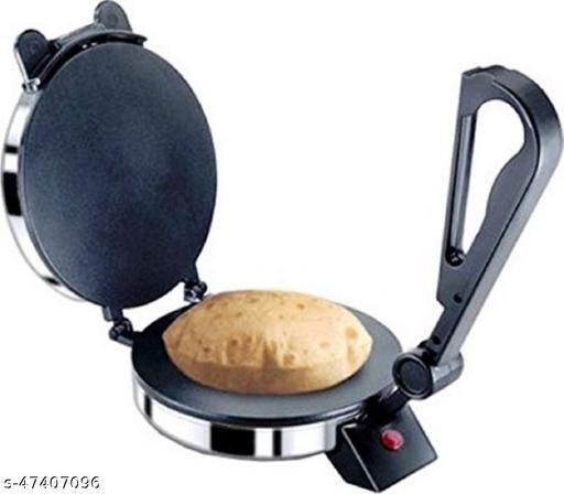 Unique Roti maker