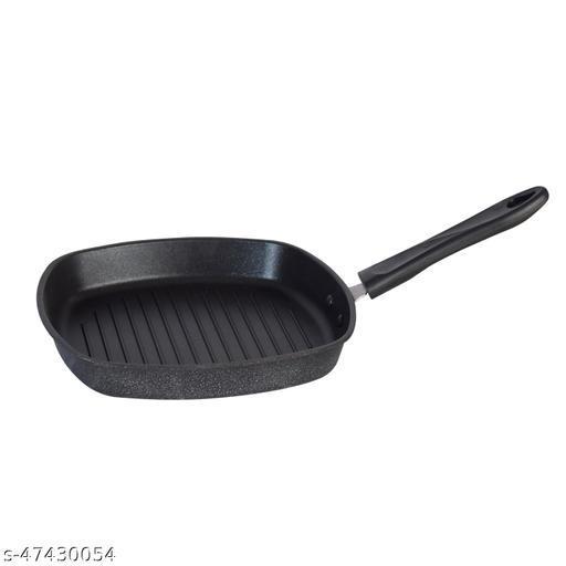 Wonderful Grill Pans